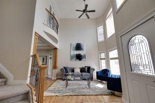 Photo 6: 11016 177 Avenue in Edmonton: Zone 27 House for sale : MLS®# E4244099