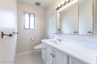 """Photo 11: 28 7300 LEDWAY Road in Richmond: Granville Townhouse for sale in """"LAURELWOOD GARDENS"""" : MLS®# R2182190"""