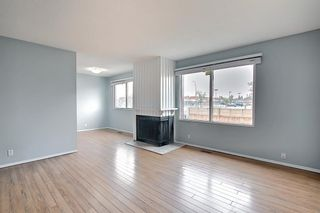 Photo 6: 2 519 64 Avenue NE in Calgary: Thorncliffe Row/Townhouse for sale : MLS®# A1140749