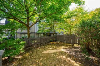 """Photo 29: 14 20038 70 Avenue in Langley: Willoughby Heights Townhouse for sale in """"Daybreak"""" : MLS®# R2605281"""