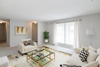 Photo 5: 7 Stacey Bay in Winnipeg: Valley Gardens Residential for sale (3E)  : MLS®# 202110452