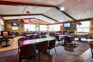 Photo 5: 102 Spruce Drive: Coalhurst Business for sale : MLS®# A1128377