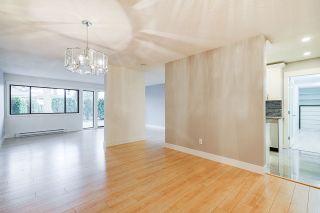 """Photo 6: 1 7307 MONTECITO Drive in Burnaby: Montecito Townhouse for sale in """"VILLA MONTECITO"""" (Burnaby North)  : MLS®# R2588844"""
