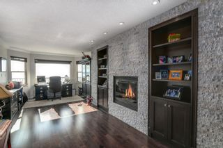Photo 3:  in White Rock: Home for sale