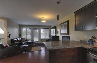 Photo 4: 659 Admirals Rd in : Es Rockheights Half Duplex for sale (Esquimalt)  : MLS®# 878339