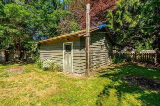 "Photo 17: 12655 26 Avenue in Surrey: Crescent Bch Ocean Pk. House for sale in ""CRESCENT BCH OCEAN PARK"" (South Surrey White Rock)  : MLS®# R2607654"