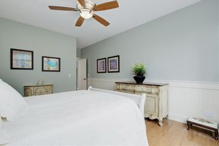 Photo 15: 87 ASPEN CLIFF Close SW in Calgary: Aspen Woods Detached for sale : MLS®# A1076273