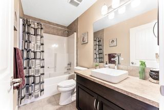 Photo 17: 992 Kingston Crescent SE: Airdrie Detached for sale : MLS®# A1082283