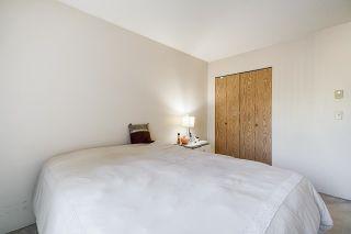 "Photo 19: 303 13771 72A Avenue in Surrey: East Newton Condo for sale in ""Newton Plaza"" : MLS®# R2621675"