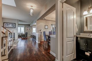 Photo 4: 2445 Sunnyhurst Close in Oakville: River Oaks House (2-Storey) for sale : MLS®# W3712477
