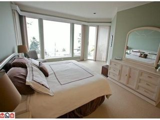 Photo 6: 14884 HARDIE Ave in South Surrey White Rock: White Rock Home for sale ()  : MLS®# F1105489