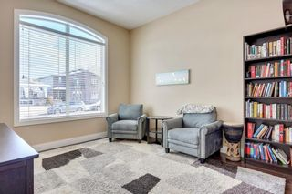 Photo 11: 4619 84 Street NW in Calgary: Bowness Semi Detached for sale : MLS®# C4271032