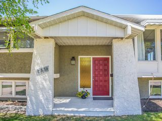 Photo 4: 5939 Dalcastle Drive NW in Calgary: Dalhousie Detached for sale : MLS®# A1114949