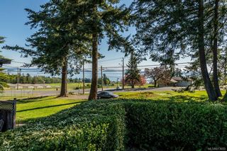 Photo 2: 8720 East Saanich Rd in : NS Bazan Bay House for sale (North Saanich)  : MLS®# 873653