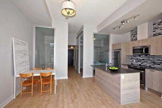 Photo 14: 313 1815 Yonge Street in Toronto: Mount Pleasant West Condo for sale (Toronto C10)  : MLS®# C5138070