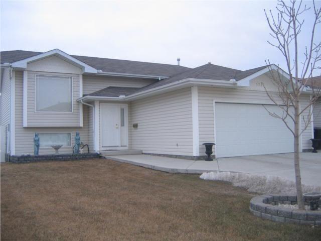 Main Photo: 1311 KONIHOWSKI Road in SASKATOON & Area: Single Family Dwelling for sale : MLS®# SK302573