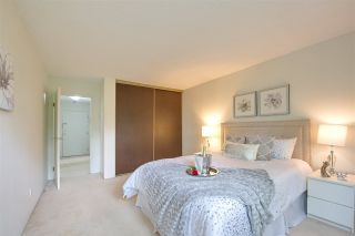 Photo 5: 306 8391 BENNETT Road in Richmond: Brighouse South Condo for sale : MLS®# R2296502