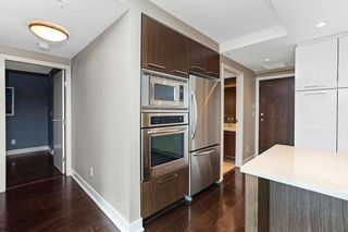 Photo 7: 428 2008 PINE Street in Vancouver: False Creek Condo for sale (Vancouver West)  : MLS®# R2609070
