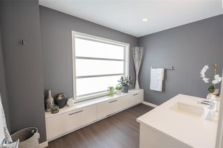 Photo 35: 88 Northern Lights Drive in Winnipeg: South Pointe Residential for sale (1R)  : MLS®# 202101474