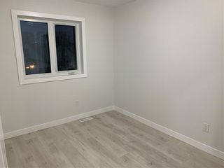 Photo 10: 623 Simcoe Street in Winnipeg: West End Residential for sale (5A)  : MLS®# 202124711