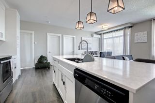 Photo 10: 204 10 Walgrove Walk SE in Calgary: Walden Apartment for sale : MLS®# A1144554