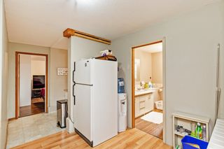 Photo 27: 8092 PHILBERT STREET in Mission: Mission BC House for sale : MLS®# R2462161