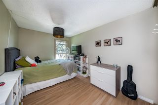 """Photo 19: 522 CARDIFF Way in Port Moody: College Park PM Townhouse for sale in """"EASTHILL"""" : MLS®# R2568000"""