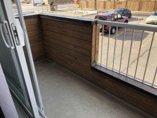 Photo 25: 104 10620 104 Street in Edmonton: Zone 08 Condo for sale : MLS®# E4264546