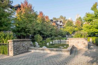 """Photo 33: 503 7488 BYRNEPARK Walk in Burnaby: South Slope Condo for sale in """"GREEN - AUTUMN"""" (Burnaby South)  : MLS®# R2505968"""