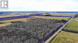 Photo 5: 5675 BLACKBURN ROAD in PG Rural South (Zone 78): Vacant Land for sale : MLS®# C8034975