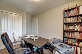 Photo 30: 53 SAGE BLUFF View NW in Calgary: Sage Hill Detached for sale : MLS®# C4296011