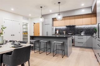 """Photo 27: 502 20416 PARK Avenue in Langley: Langley City Condo for sale in """"Legacy On Park Avenue"""" : MLS®# R2603603"""