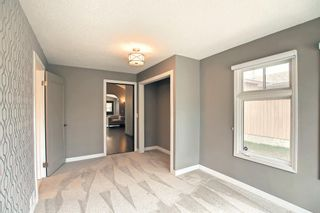 Photo 14: 68 Bermondsey Way NW in Calgary: Beddington Heights Detached for sale : MLS®# A1152009