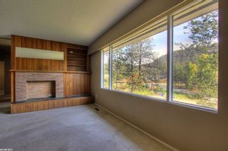 Photo 11: 338 Clifton Road in Kelowna: Other for sale : MLS®# 10037244