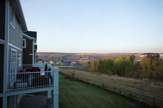 Photo 5: 525 RIVER HEIGHTS Drive: Cochrane Land for sale : MLS®# C4276153