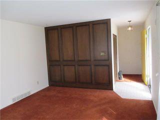 Photo 6: 76 HANOVER Road SW in Calgary: Haysboro House for sale : MLS®# C4031731