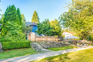 Photo 32: 2221 CLARKE Street in Port Moody: Port Moody Centre House for sale : MLS®# R2611613