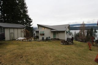 Photo 46: 7851 Squilax Anglemont Road in Anglemont: North Shuswap House for sale (Shuswap)  : MLS®# 10093969