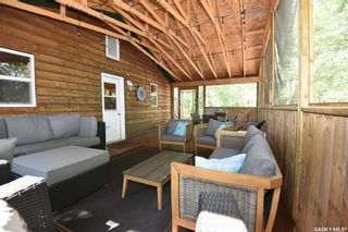 Photo 28: 203 Birch Drive in Torch River: Residential for sale (Torch River Rm No. 488)  : MLS®# SK863589