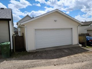 Photo 34: 12 TUSCANY SPRINGS Park NW in Calgary: Tuscany Detached for sale : MLS®# C4300407