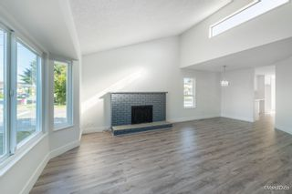 Photo 1: 5216 SMITH Avenue in Burnaby: Central Park BS 1/2 Duplex for sale (Burnaby South)  : MLS®# R2620345