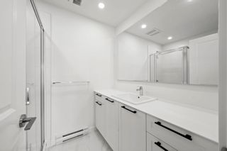 """Photo 13: 81 19696 HAMMOND Road in Pitt Meadows: Central Meadows Townhouse for sale in """"Bonson Mosaic"""" : MLS®# R2619754"""