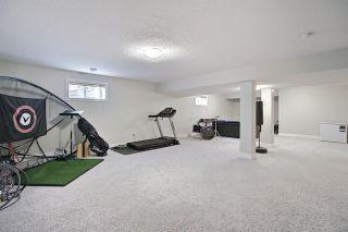 Photo 37: 6034 107A Street in Edmonton: Zone 15 House for sale : MLS®# E4239692