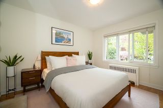 Photo 13: 4182 BALKAN Street in Vancouver: Main House for sale (Vancouver East)  : MLS®# R2574992
