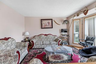 Photo 11: 249 martindale Boulevard NE in Calgary: Martindale Detached for sale : MLS®# A1116896