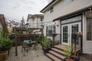 Photo 30: 8663 206B Street in Langley: Walnut Grove House for sale : MLS®# R2574937