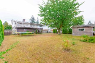 """Photo 5: 1431 SMITH Avenue in Coquitlam: Central Coquitlam House for sale in """"CENTRAL COQUITLAM"""" : MLS®# R2319840"""