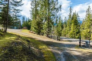 Photo 21: 5524 Eagle Bay Road in Eagle Bay: House for sale : MLS®# 10141598