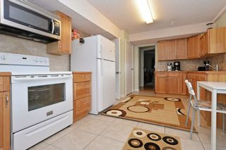 Photo 12: 1958 WILTSHIRE Avenue in Coquitlam: Cape Horn House for sale : MLS®# R2037803