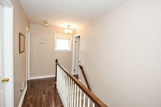 Photo 17: 38 Judy Anne Court in Lower Sackville: 25-Sackville Residential for sale (Halifax-Dartmouth)  : MLS®# 202018610